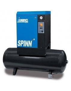 Компрессор винтовой ABAC SPINN 5.510-200 ST