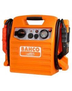 Автономное пусковое устройство (бустер) BAHCO BBA12-1200