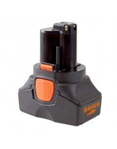 Аккумуляторная батарея 14,4V 2Ah BAHCO BCL32B1