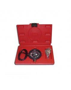 Вакууметр ручной с набором адаптеров Юнисов-сервис SMC-113