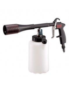 Пистолет для химчистки салона автомобиля MIGHTY SEVEN SX-2101