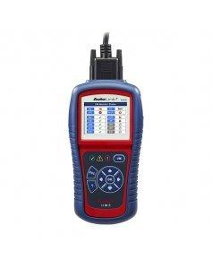 Сканер автомобильный диагностический Autel AutoLink AL419