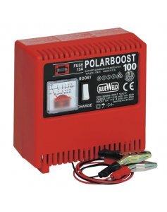 Зарядное устройство однофазное BLUEWELD Polarboost 100