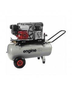 Компрессор бензиновый ABAC EngineAIR A39B/100 5HP