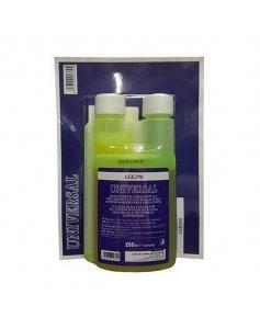 Флуоресцентный гель, 250 мл, Ecotechnics AEK290-6-1