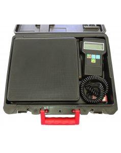 Весы электронные до 70 кг. RCS-7010