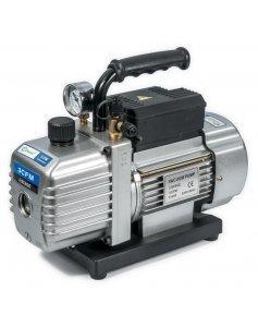 вакуумный насос becool bc-vp-230 sv