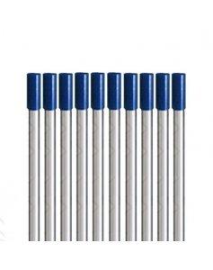 FUBAG ЭЛЕКТРОД FB0015_32 вольфрамовый D3.2x175мм (blue)_WL20 FB0015_32