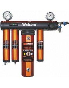 ASTURO-WALCOM ФИЛЬТР 60123/11 группа FSRD3 влагомаслоотделитель и осушитель, 1200 л/мин 60123/11