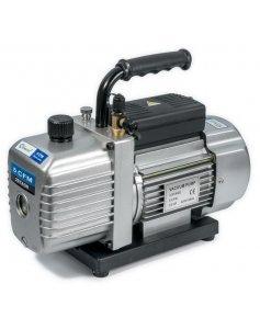 вакуумный насос becool bc-vp-250