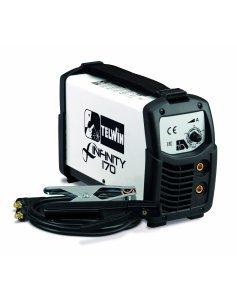 INFINITY 170 230V ACX (816124)