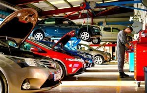 Nissan обновила конкурента Hyundai Creta