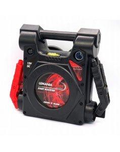 Автономное пусковое устройство (бустер) Lemania Energy P6-2500