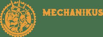 MECHANIKUS интернет-магазин автосервисного оборудования